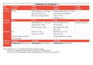 POI CONVENTION ORIENTIERUNGSPLAN-1 final